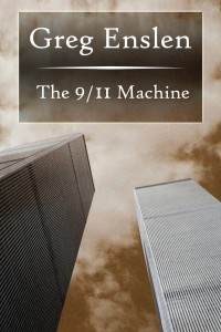 9_11 Front Cover Media