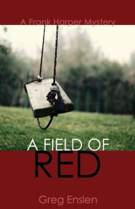 Field of Red Media-cover