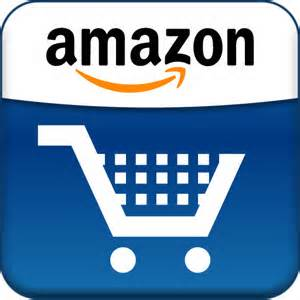 amazon shop cart
