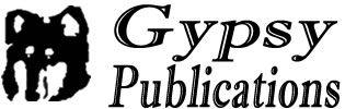 Gypsy Publications logo