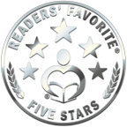 readers favorite 5star-shiny-web